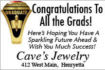 caves jewelry