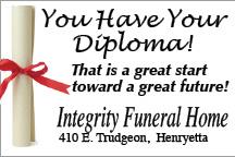 grad integrity
