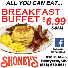 shoney breakfast